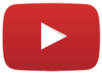 YouTube logo play icon 880x660